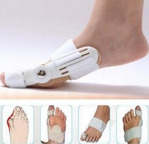 Bunion Corrector for Men & Women