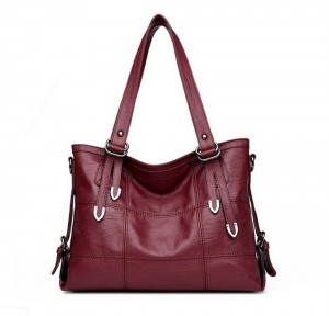 Fashion Women Messenger Bags