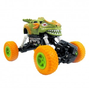 Remote Control Off-road Racing Climbing Car