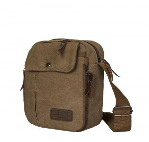 Men's Multi-function Bag