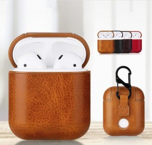 Airpods Cover Cases
