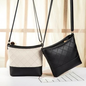 Lady Girl Messenger CrossBody Shoulder Handbag