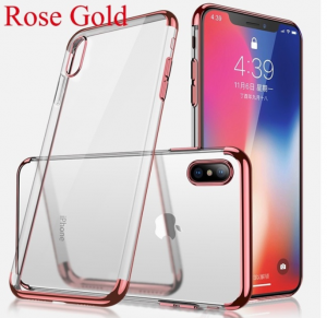 Iphone X / X's Phone Case